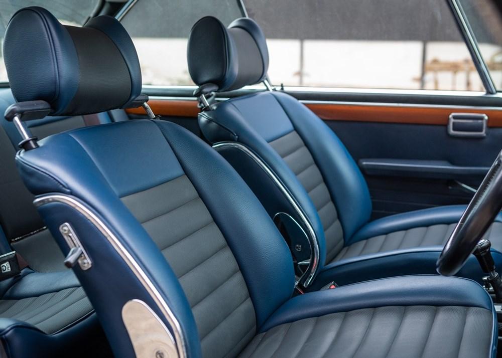 1973 BMW 3.0 CSi - Image 9 of 9