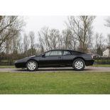 1988 Lotus Esprit S3