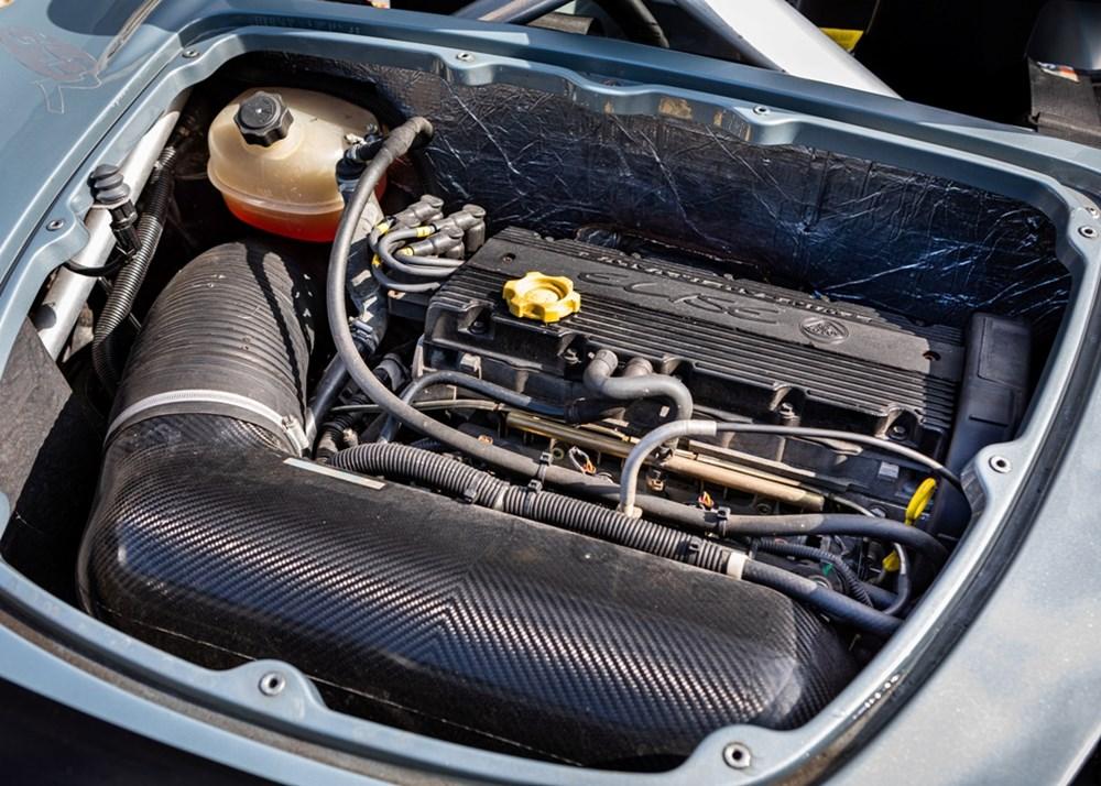 2000 Lotus 340R - Image 7 of 9