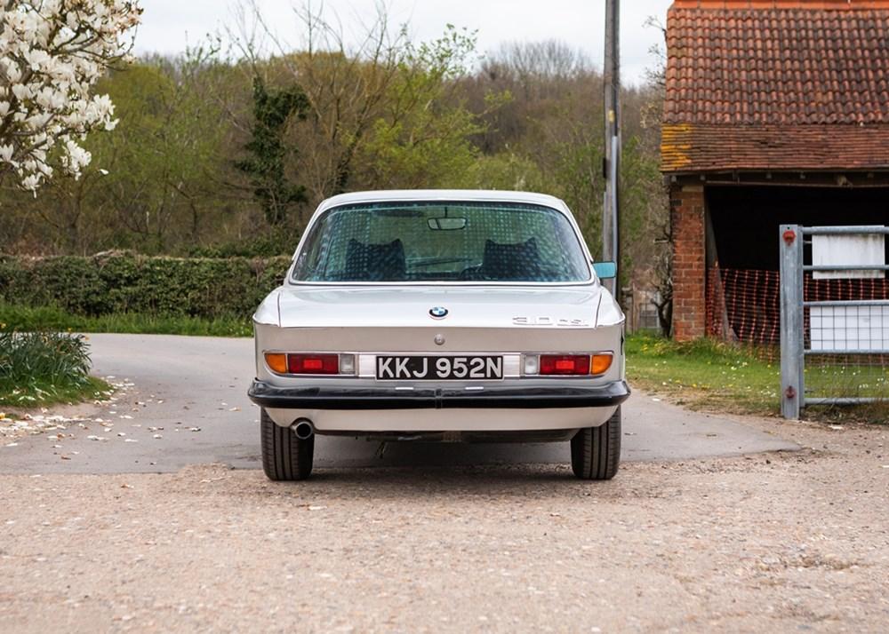 1973 BMW 3.0 CSi - Image 3 of 9