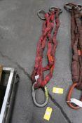 Tuflex Lift-All Polyester Sling