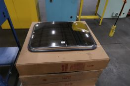 SeeAll Inc. Safety Mirrors