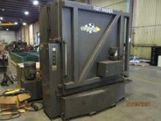 Renegade FL90006048 Parts Washer