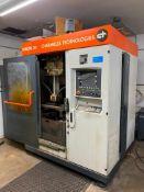 Charmilles Technologies RoboFil 30 EDM Machine