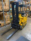 Drexel Forklift Truck SLT22 Type E
