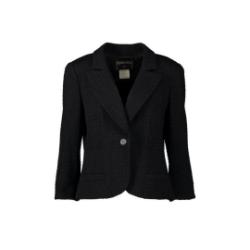 Designer & Luxury May - One Woman's Wardrobe