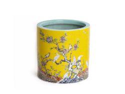 No Reserve Asian Ceramics