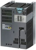Siemens Power Module, 3-Phase In, 0 → 550Hz Out 3 kW, 400 V ac, 7.7 A SINAMICS G120