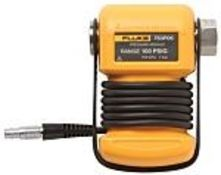 Fluke -15psi to 50psi 750 Pressure Calibrator 750PD50