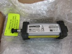 Aim-TTi ST265 RF Microwave Power Meter 26.5GHz USB 2.0 - T&M 6654877