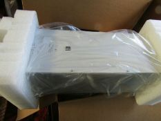 EA EA-PS 880-170R Analogue Bench Power Supply 5kW 1 Output S6 7116809