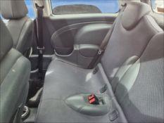 05/54 MINI MINI COOPER S - 1598cc 3dr Hatchback (White, 123k)