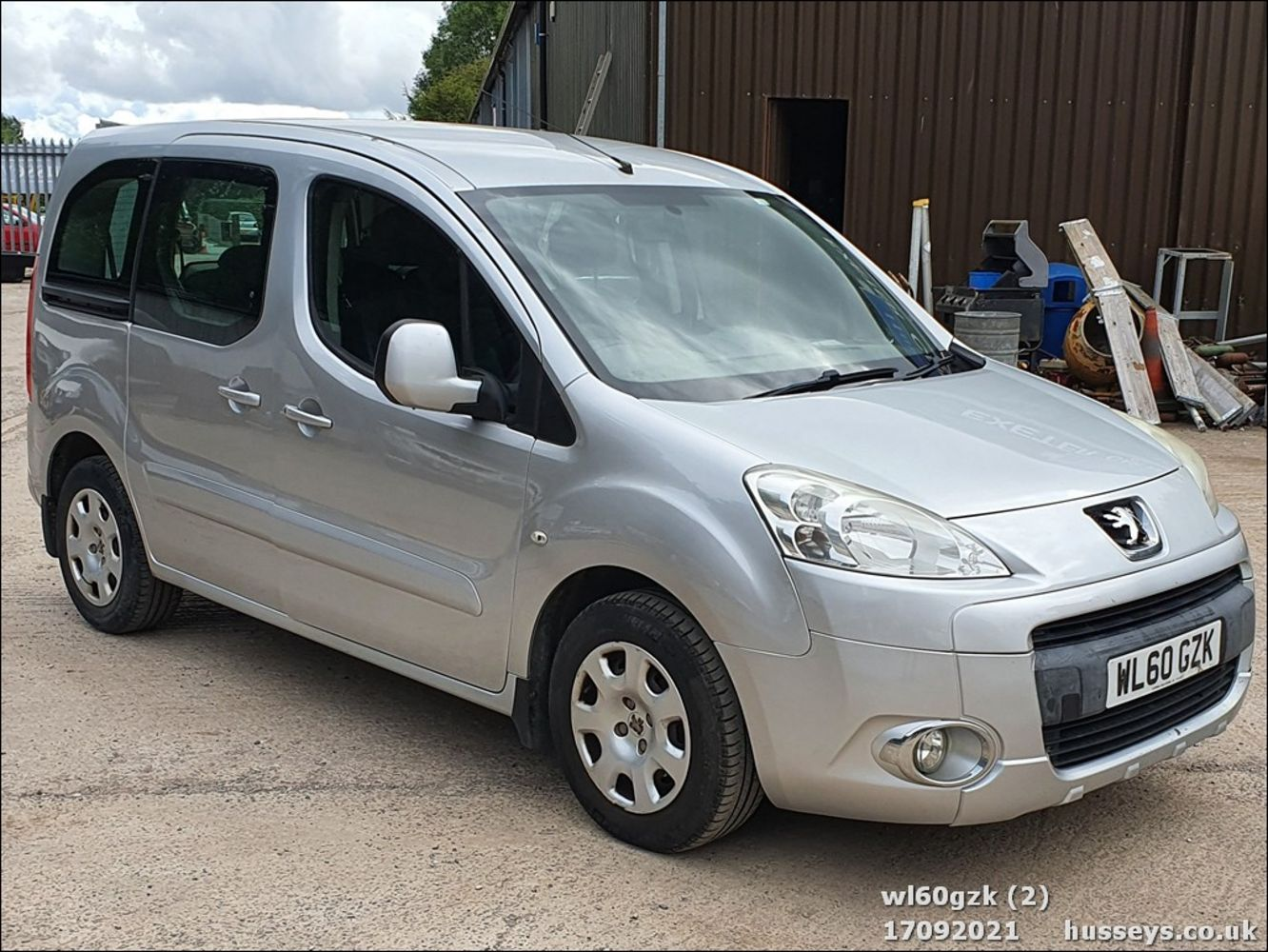 Exeter Car & Commercial Vehicle Auction. Selections of Cars, Vans, Light Commercials, 4x4s, MPVs.  Entries from Trade, Business & Private Etc.