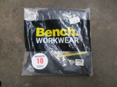 BENCH WORKWEAR TROUSERS