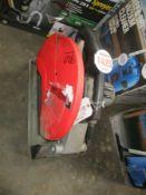 CHOP SAW SPARES 940