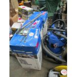 HOOVERS & PRESSURE WASHER SPARES 956/957/958