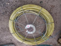 DRAIN CABLE