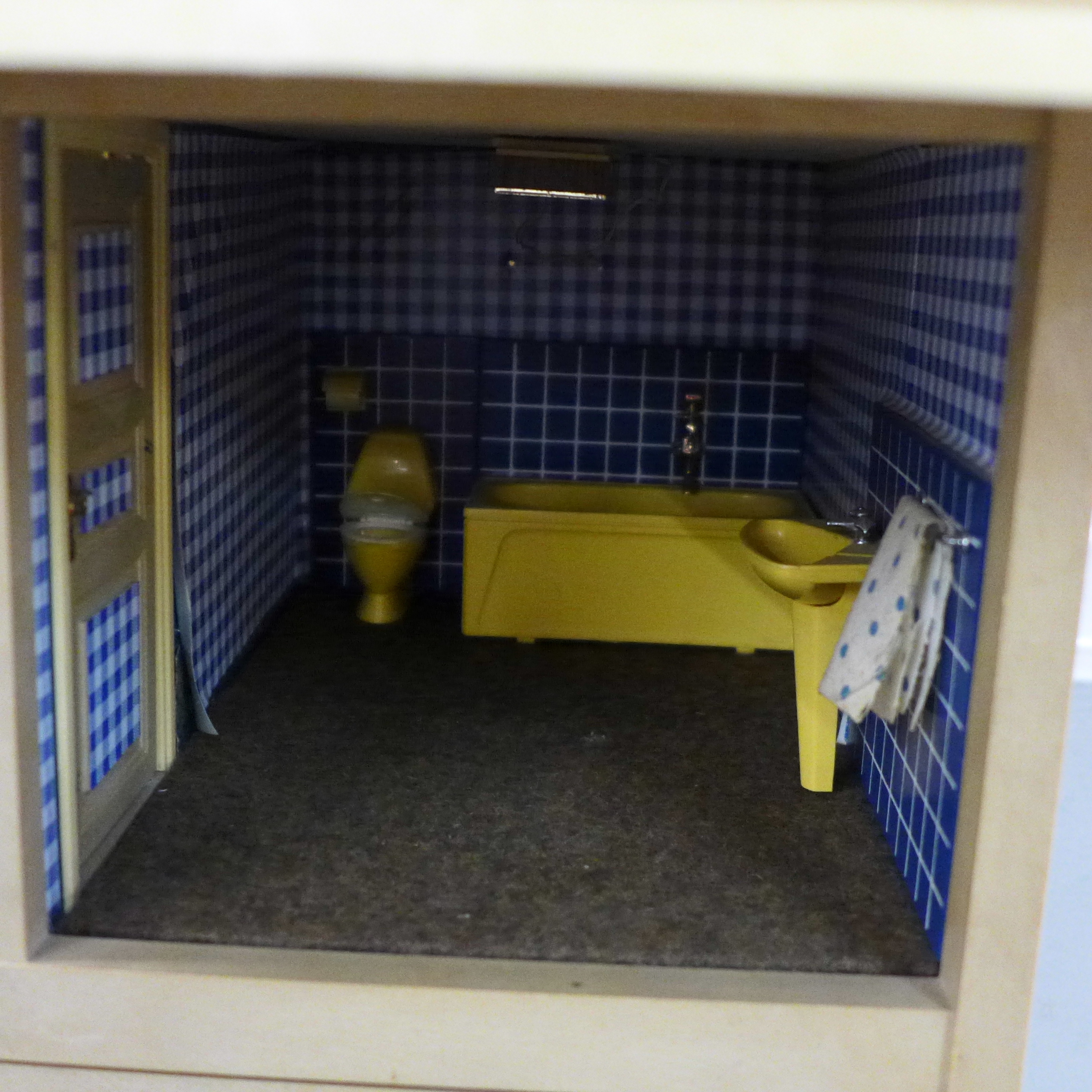 A Lundby doll's house - Image 5 of 5