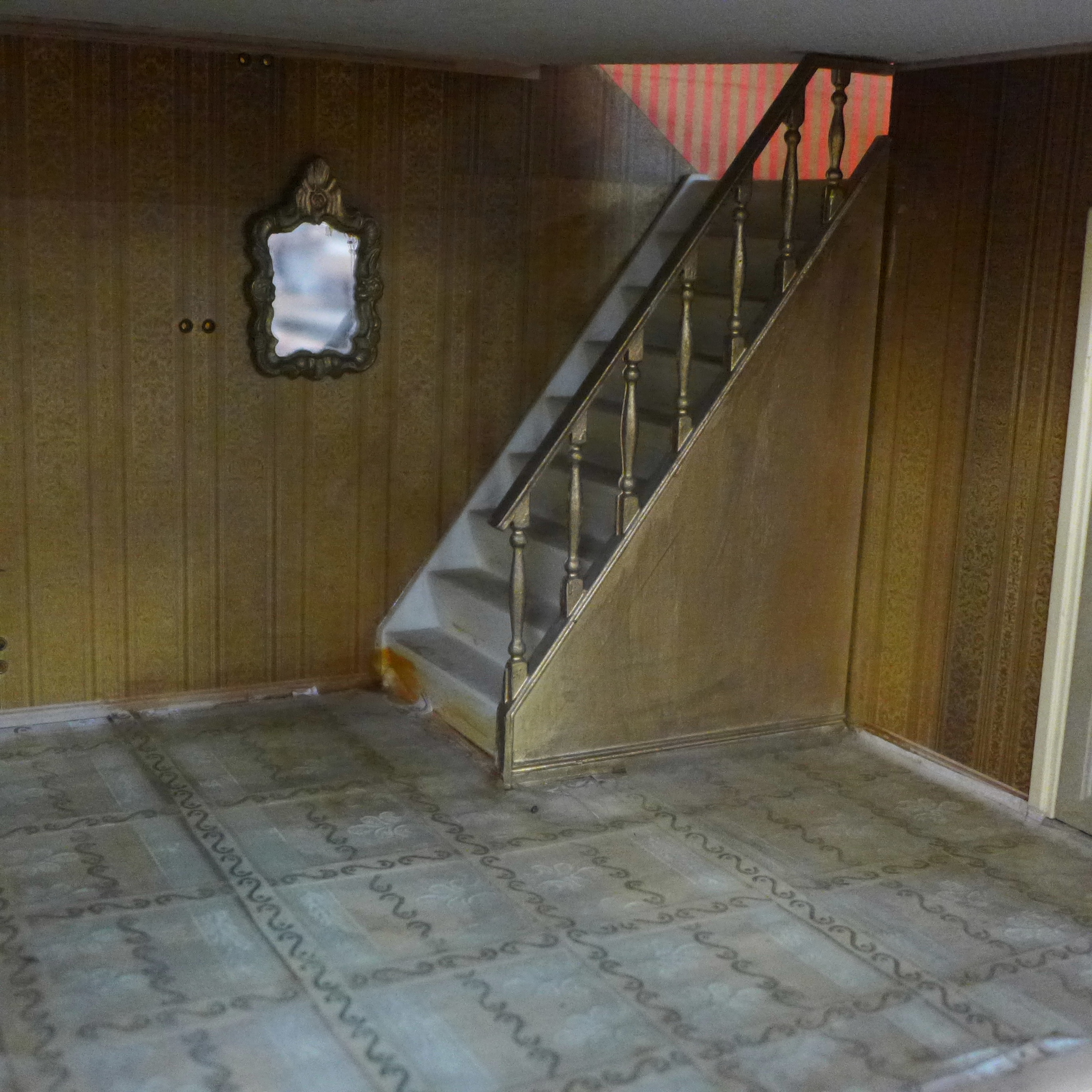 A Lundby doll's house - Image 4 of 5