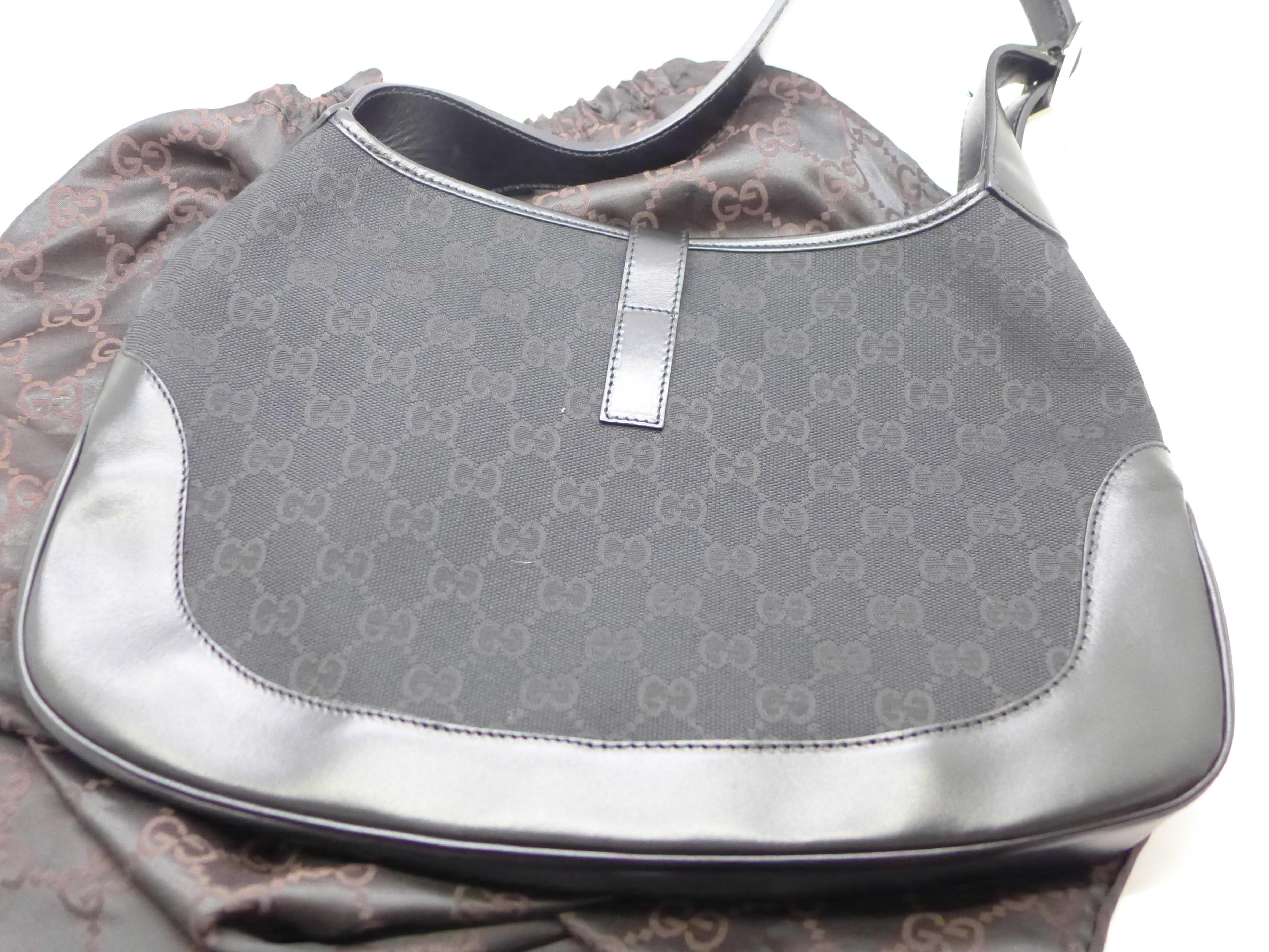 A lady's Gucci handbag - Image 2 of 4