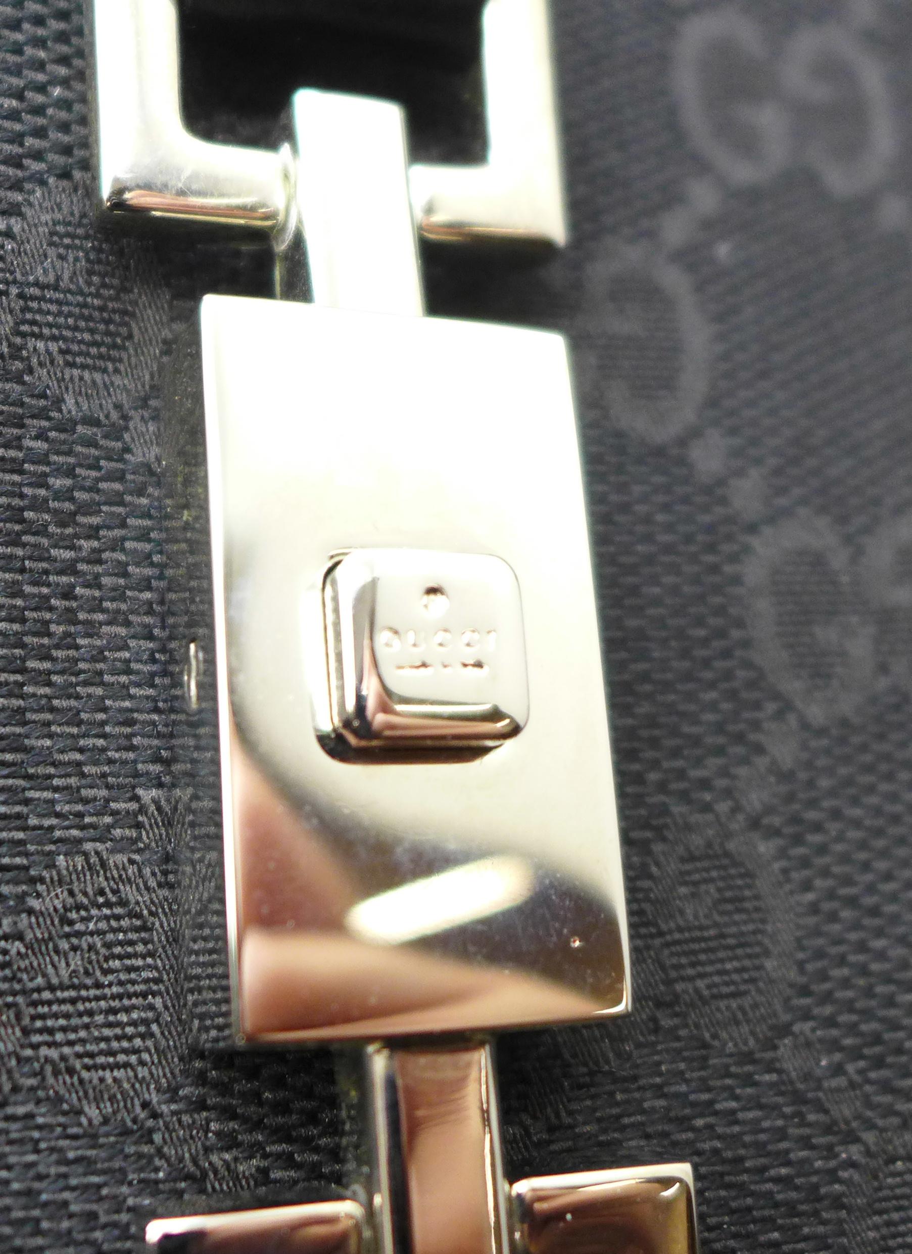 A lady's Gucci handbag - Image 3 of 4