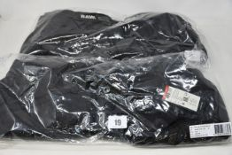 Four pairs of as new G-Star Raw Rovic trousers (3 x W38/L38, 1 x W40/L36).