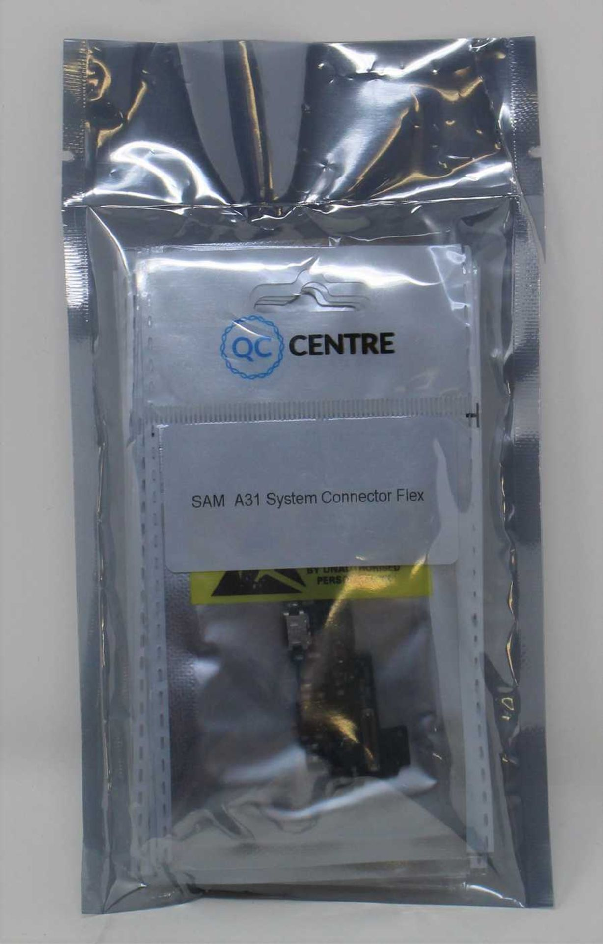 Ten as new QC Centre replacement back cameras for Samsung A31 (Packaging sealed).