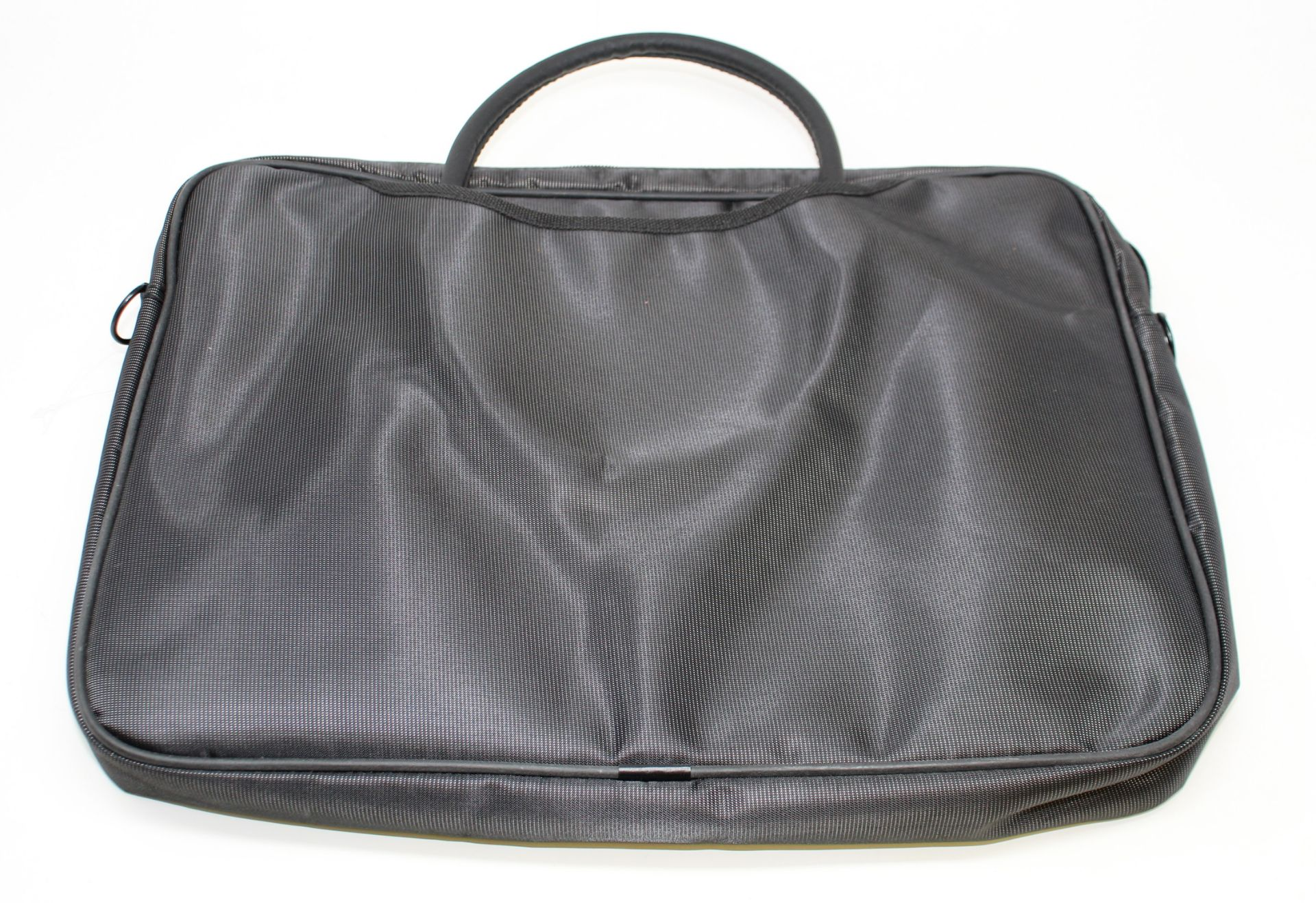 A quantity of assorted as new laptop bags and phone cases. - Image 8 of 8