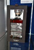 A Bladnoch Waterfall Lowland single malt whisky (Batch 01) 2020 (700ml) (Over 18s only).
