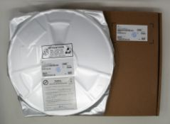 A boxed as new reel of 2500 Parade PS8407ATQFN40GTR2-A1 RF Integrated Circuits (Inner packaging