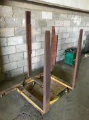 Box rotator