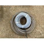 Quantity hose