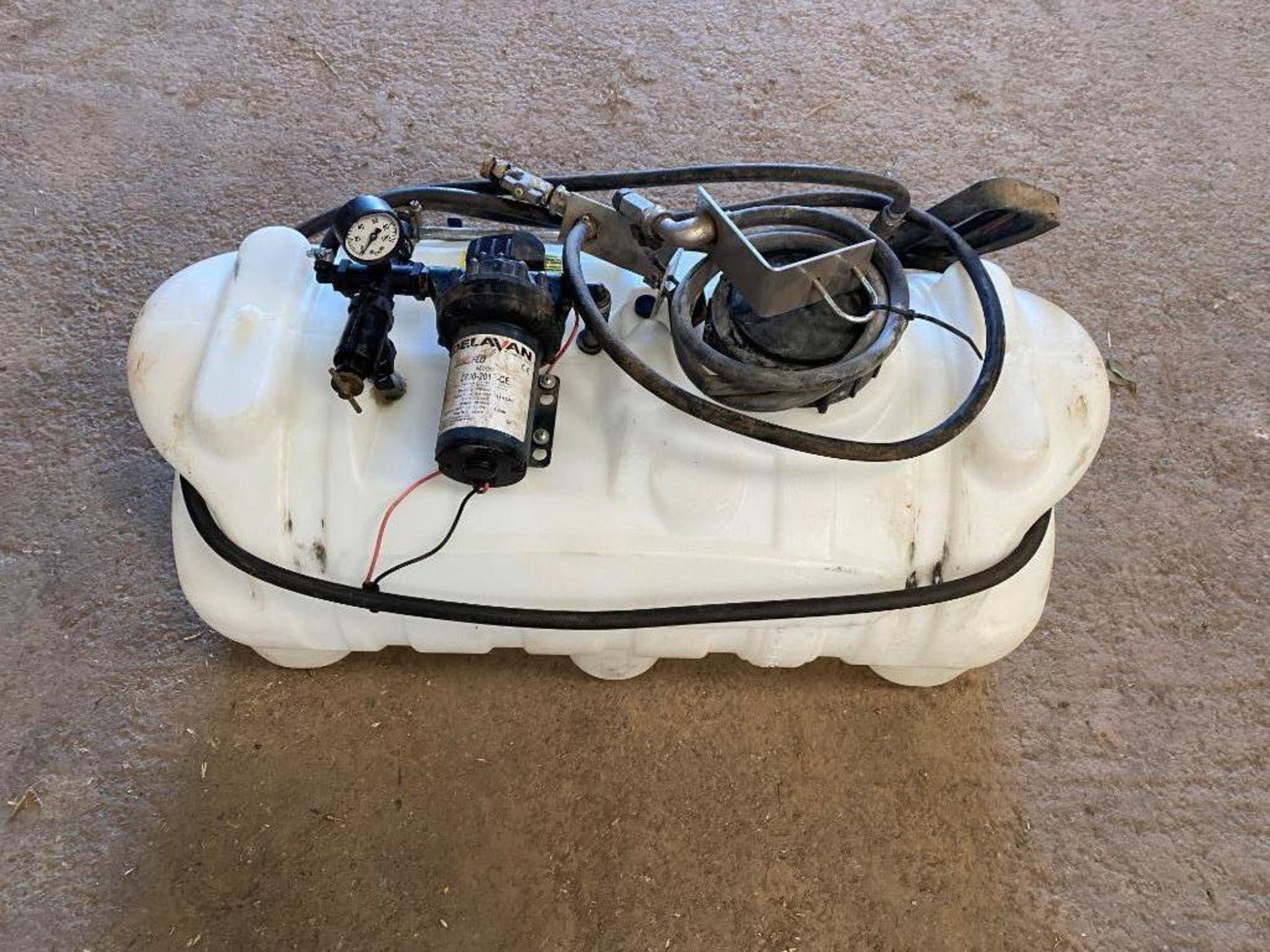 Enduramaxx 90l ATV Sprayer