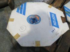 NORTON PRO-DS-12 650 X 25.4 [+ VAT]
