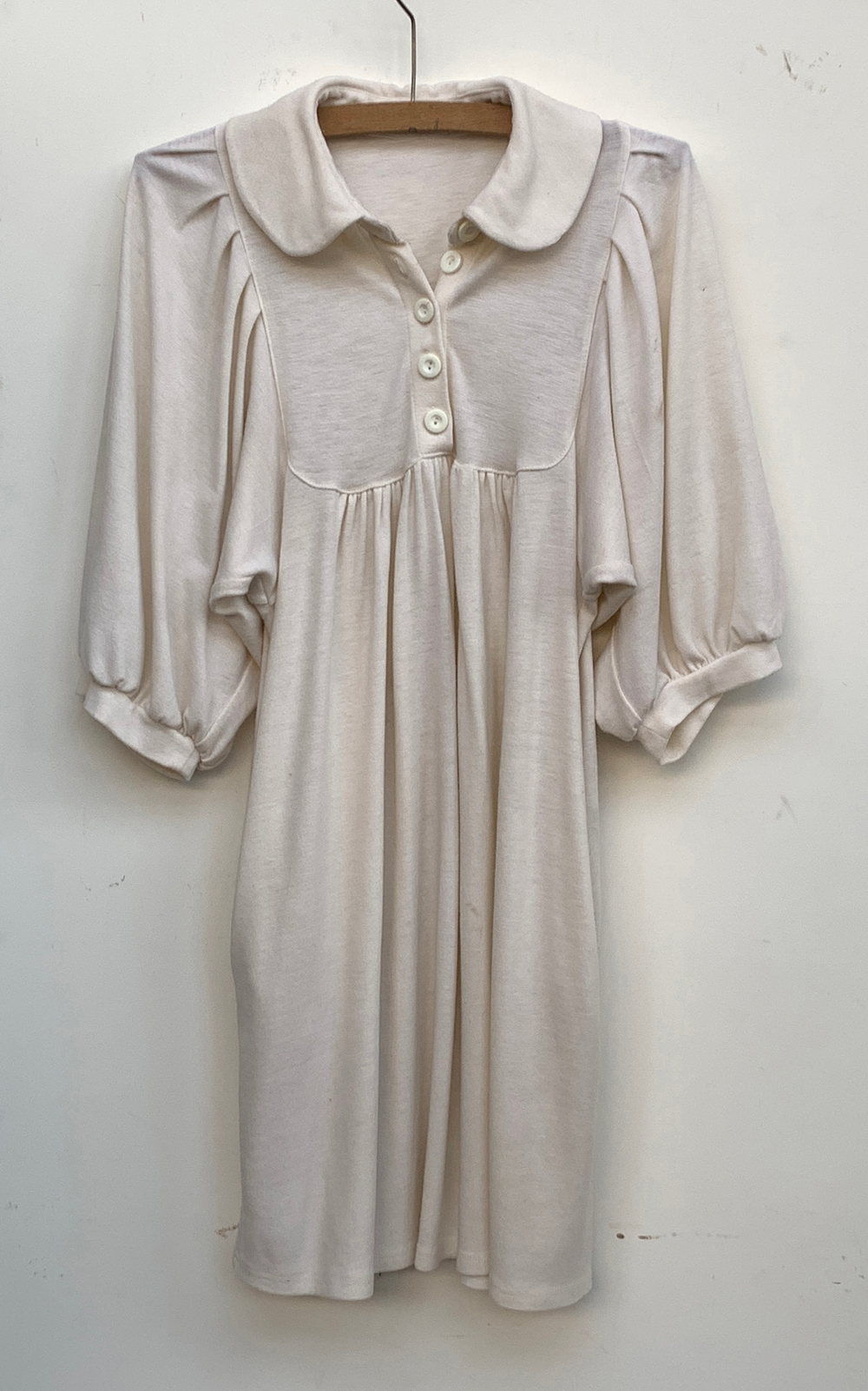 A See by Chloe cotton dress, size 8-10