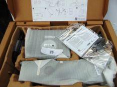 """1 x Dell 22"""" monitor, model P2219H - New in box (ES2)"""