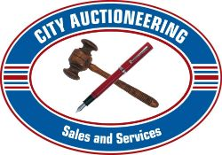Some of the lots in this auction have a condition of Grade B