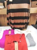4 x items of Phase Eight ladies knitwear, assorted sizes - New with tags (1B)