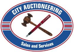 Some of the lots in this auction have a condition of Grade B. Any item with the condition as Grade B