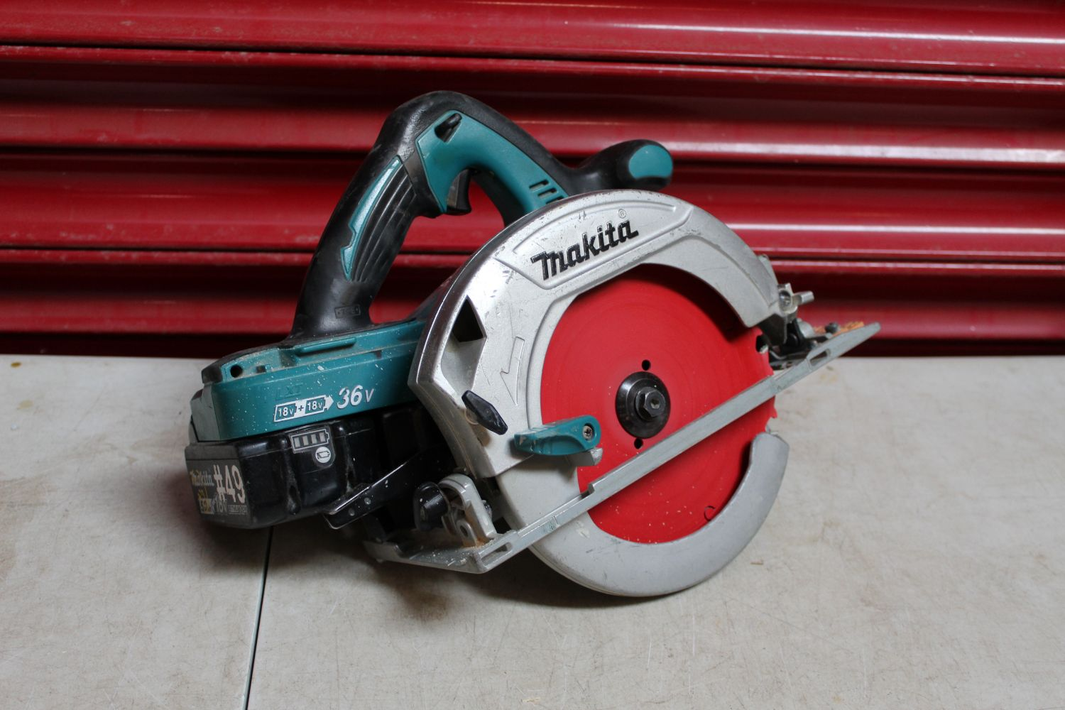 Timed Online Auction of Carpenters, Builders & Mechanics Tools, Gardening & Ground Working Tools, Power Tools, Workshop Equipment & Fasteners