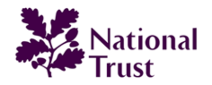 Enjoy a year long membership for two for The National Trust, along with a superb car valet from MR