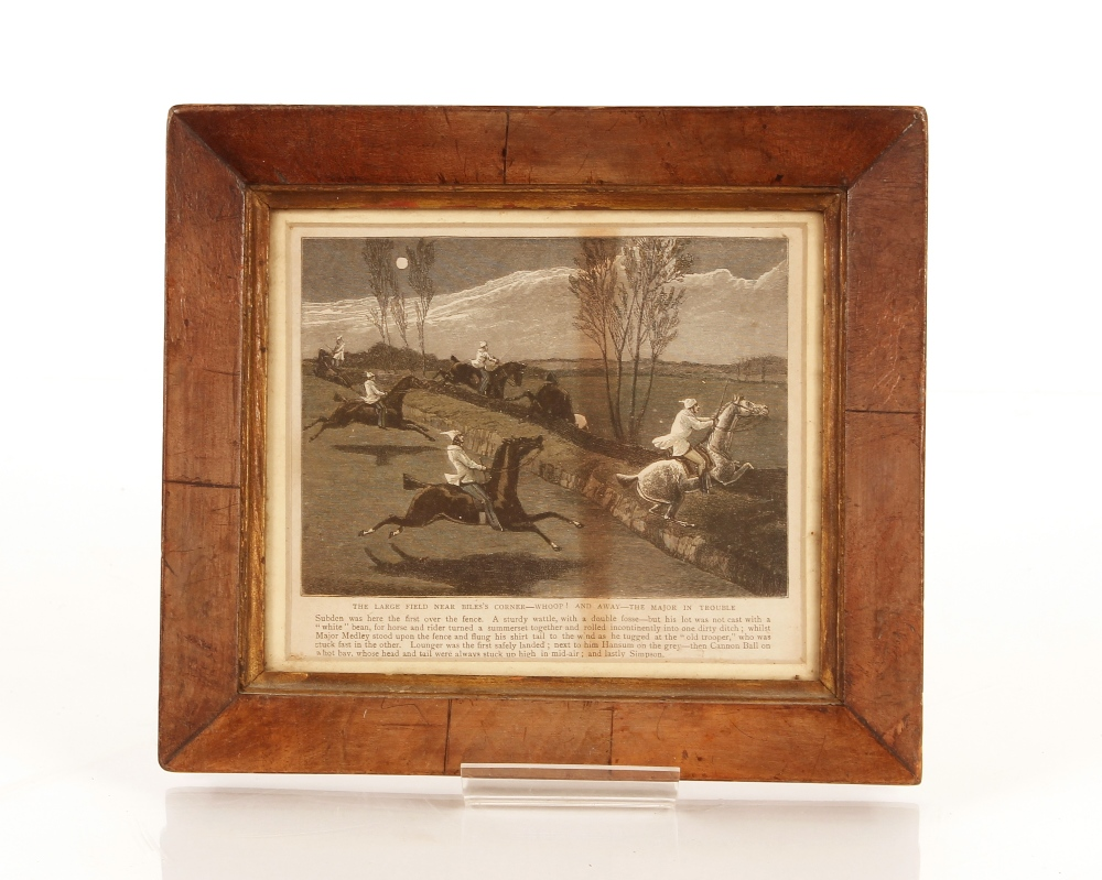 """A collection of Ipswich prints,to include after Fred Russell, """"The Ancient House"""", three small - Image 4 of 8"""