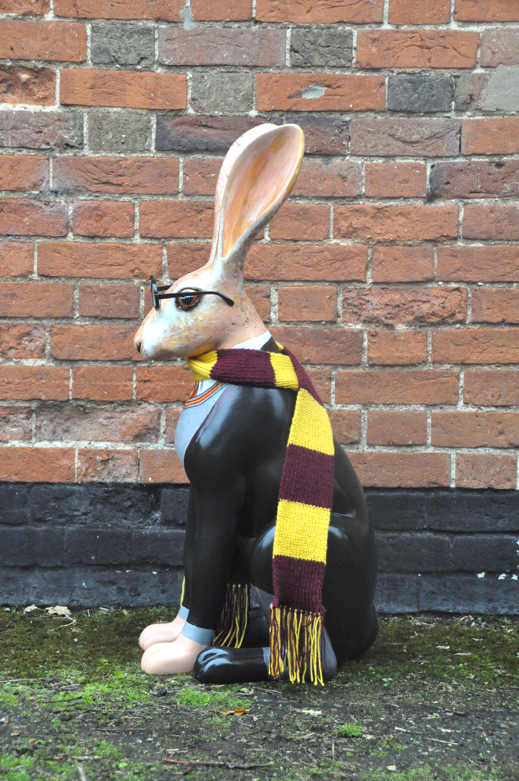 Harey Potter - Image 3 of 7
