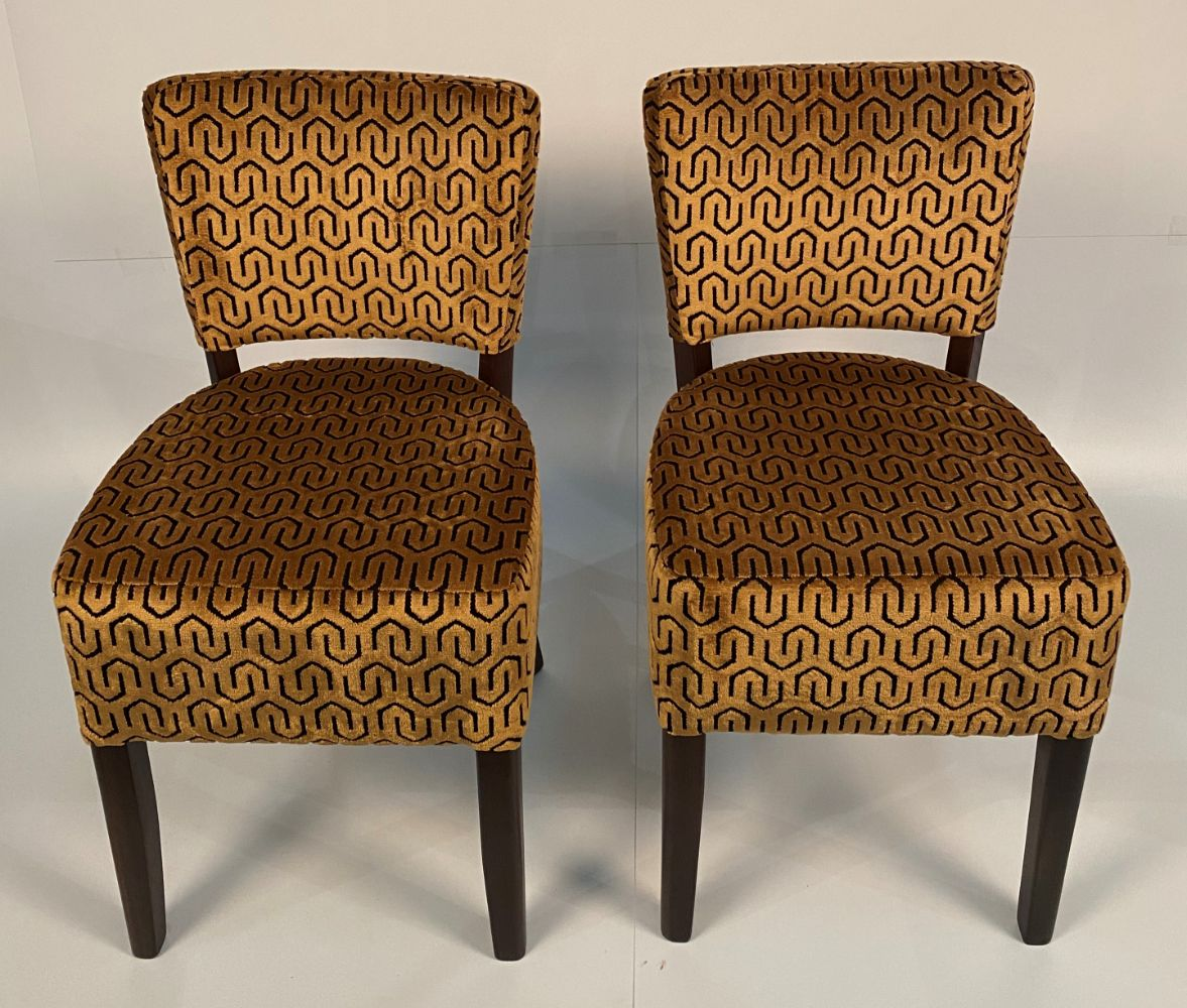 Hospitality Contract Furniture, Household Furniture and Pictures