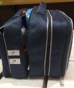 A Gardx Ultra Emergency Kit containing G