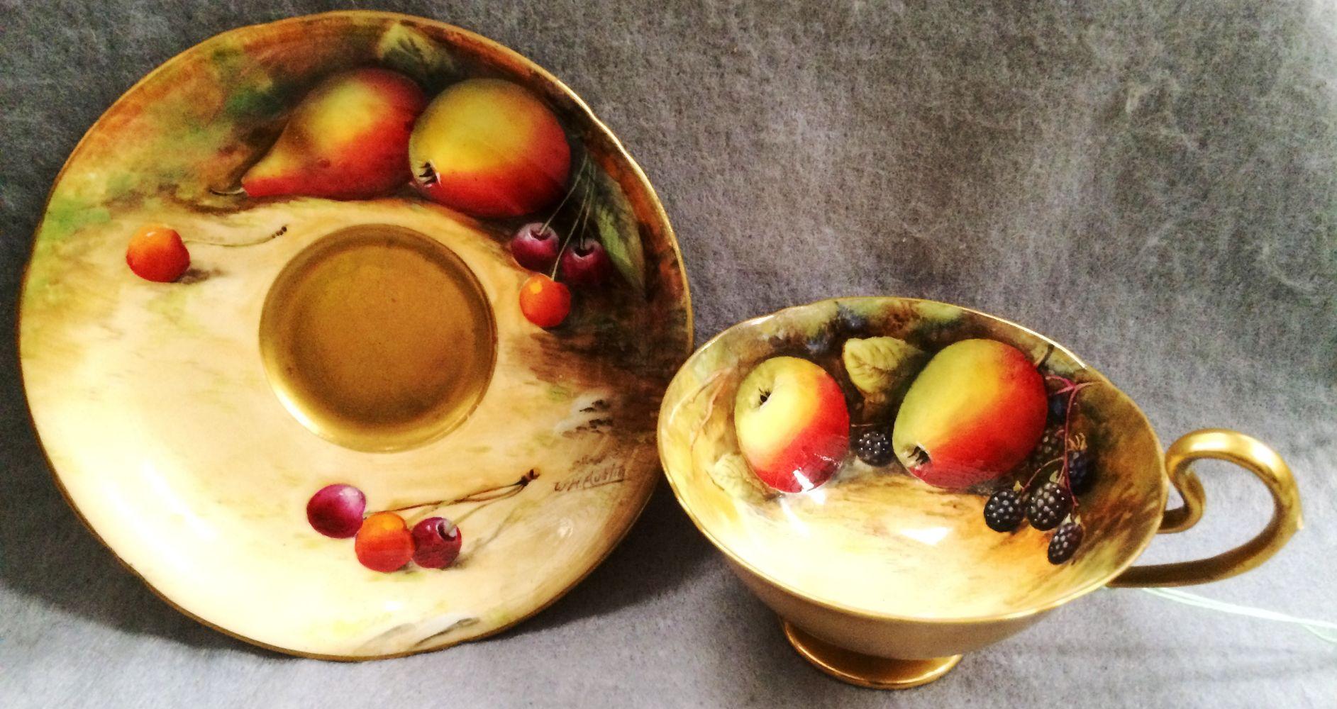 Ceramics, Glass and Collectors Items