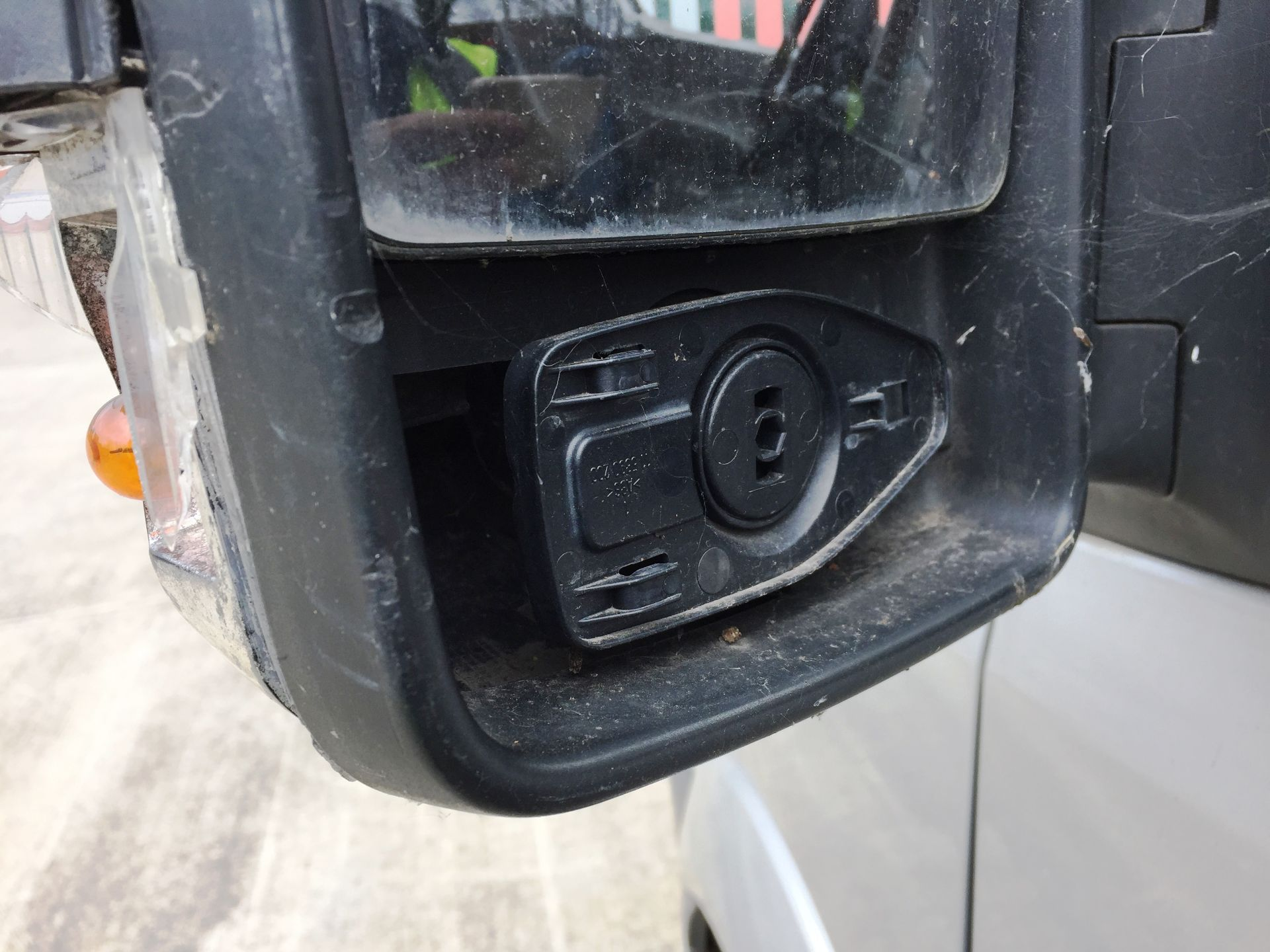ON INSTRUCTIONS OF A RETAINED CLIENT MERCEDES SPRINTER (2148cc) 311 CDi LWB PANEL VAN - revenue - Image 10 of 12