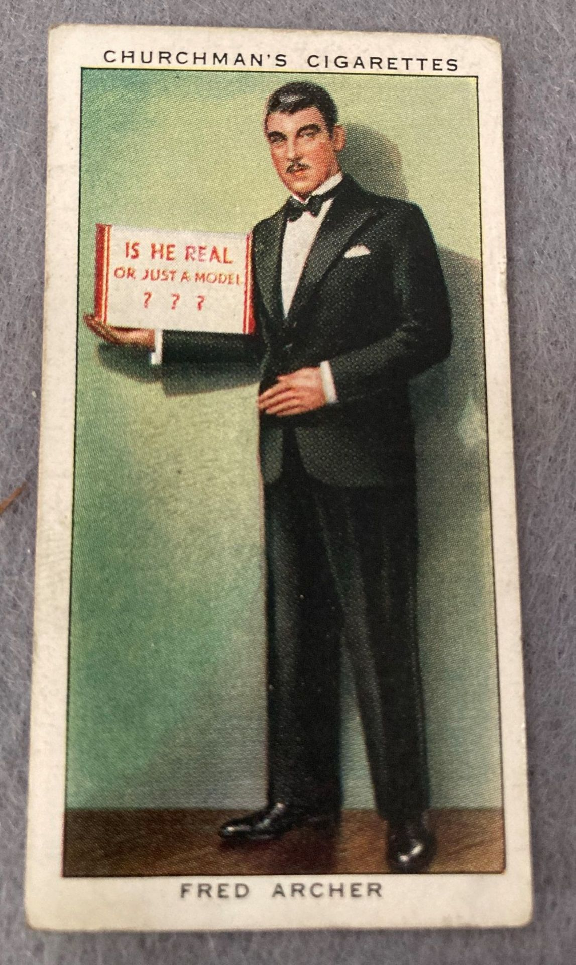 Eleven small Wills cigarette picture card albums containing Players 'Wild Birds', - Image 4 of 7
