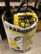 K'Archer K2.