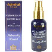 12 x Cougar/Admiral Antioxidant Moisturiser 50ml RRP 8.